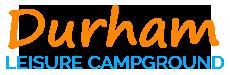 DL Camp Ground Logo
